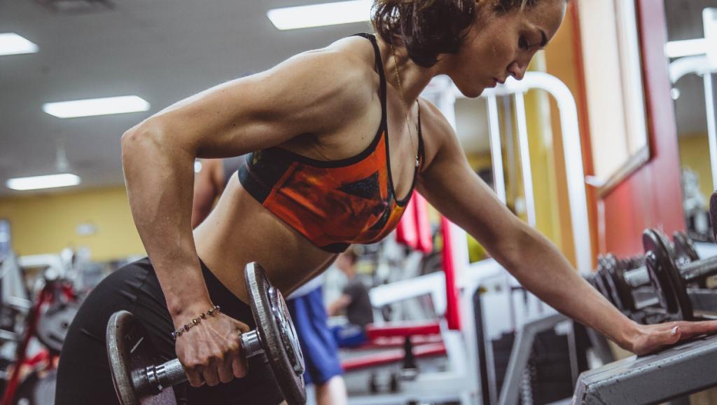 5 consejos comenzar tu entrenamiento