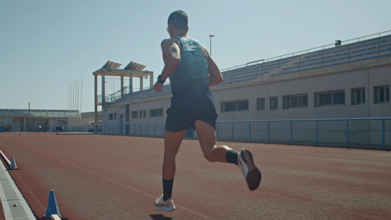 ¿Cómo entrenar Running