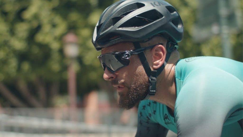 10 claves para mejorar en ciclismo