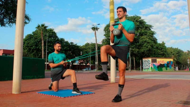 Prevencion-de-lesiones-deportivas
